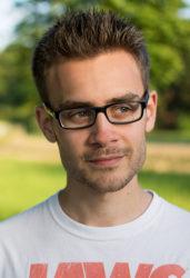 Philipp Stroh