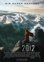 Filmposter 2012
