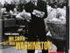 DVD-Cover Mr. Smith geht nach Washington