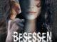 DVD-Cover Besessen