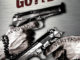 DVD-Cover Der blutige Pfad Gottes