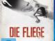 BD-Cover Die Fliege