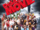 DVD-Cover Disaster Movie