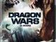 DVD-Cover Dragon Wars