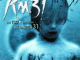 DVD-Cover KM 31