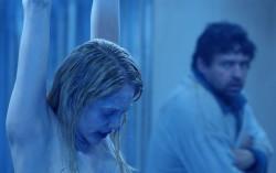 Szenenbild Saw III