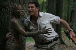 Szene aus Anaconda: Offspring