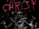 DVD-Cover Antichrist