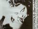 Cary Grant und Ingrid Bergman