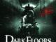 DVD-Cover Dark Floors