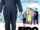 DVD-Cover Fido