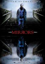 Filmposter Mirrors