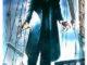 Filmposter Nosferatu, eine Symphonie des Grauens