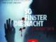 DVD-Cover So Finster die Nacht