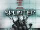 DVD-Cover Splinter