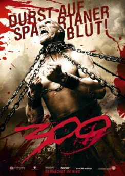 Filmposter 300