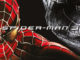 DVD-Cover Spider-Man 3
