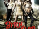 DVD-Cover Bitch Slap