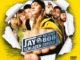 DVD-Cover Jay und Silent Bob schlagen zurück