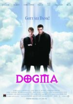 Filmposter Dogma