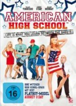 DVD-Cover American High School