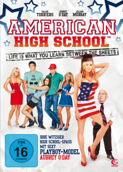 american-high-school_cover-dvd_jpg-i16tiberiusfilm