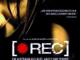 DVD-Cover [•REC]