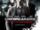 DVD-Cover Daybreakers