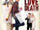 DVD-Cover Must Love Death