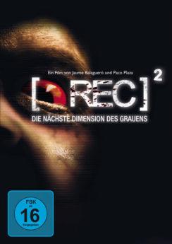 rec2_dvd_vs_300.600x600