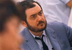 Kubrick 1968