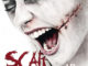 Filmposter Scar 3D