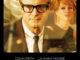 Filmposter A Single Man