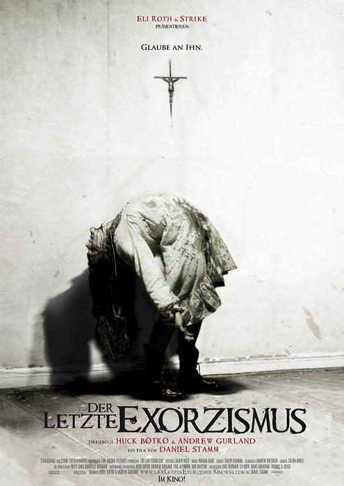 Der Letzte Exorzismus Imdb