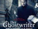 DVD-Cover Der Ghostwriter