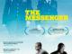Filmposter The Messenger - Die letzte Nachricht