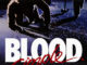 Filmposter Blood Simple