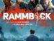 Filmposter Rammbock