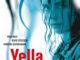 Filmposter Yella