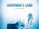 Filmposter Snowman's Land