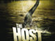 DVD-Cover The Host