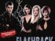 DVD-Cover Flashback – Mörderische Ferien