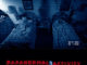 Filmposter Paranormal Activity 3