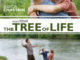 Filmposter The Tree of Life