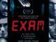 DVD-Cover Exam