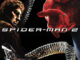 DVD-Cover Spider-Man 2