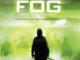 DVD-Cover The Fog – Nebel des Grauens