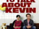 Filmposter We Need to Talk About Kevin
