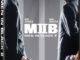 DVD-Cover Men in Black II