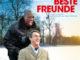DVD-Cover Ziemlich beste Freunde